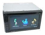 Pioneer AVIC-X920BT Automotive GPS Receiver