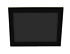 "Digital Picture Frame: Kodak EasyShare P725 7"" Digital Picture Frame"