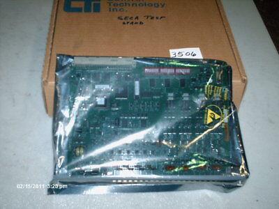 Control Technology Thermocouple Input Modul 2559-tc