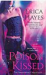 Erica-Hayes-Poison-Kissed-Shadowfae-Chronicles-Book