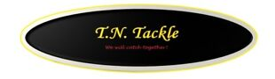 tntackle11