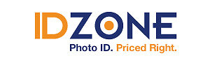ID Zone