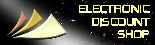 electronic-discount-shop