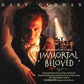 Immortal-Beloved-by-Pamela-Frank-Vinson-Cole-Gidon-Kremer-CD-Dec-1994-So