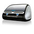 Printer: DYMO LabelWriter 450 Twin Turbo Label Thermal Printer Label Printer, Direct Thermal / Thermal Transfer P...