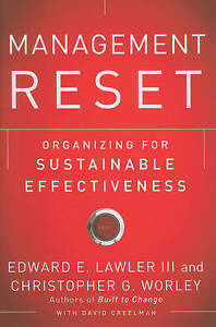 Management-Reset-Organizing-for-Sustainable-Effectiveness-NEW-9780470637982