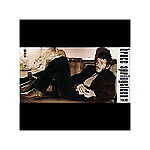 Tracks-Box-by-Bruce-Springsteen-CD-Nov-1998-5-Discs-Columbia-USA