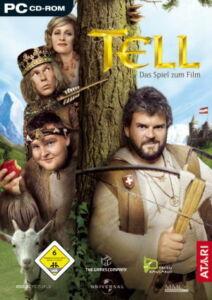 Tell-Das-Spiel-zum-Film