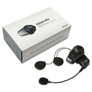 Sena-SMH10-Bluetooth-Motorcycle-Intercom-Headset-Single-Unit-SMH10-10