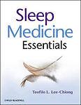 Sleep-Medicine-Essentials-Teofilo-L-Lee-Chiong-New-Book