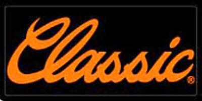 Harley Davidson Genuine Classic Patch