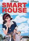Smart House (DVD, 2009)