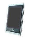 Fujitsu Stylistic ST5021 80GB, Wi-Fi, 10.4in - White