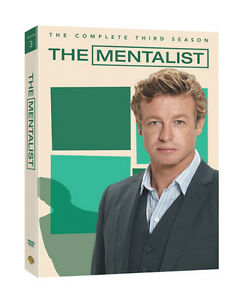 The-Mentalist-The-Complete-Third-Season-DVD-NEW