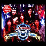 Ultimate Guns and Vision by L.A. Guns (C...