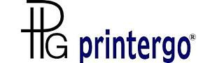 printerg0
