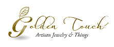 Bell's Golden Touch Jewelry