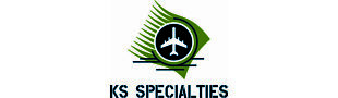 KS Specialties Superstore