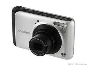 Canon-PowerShot-A3000-IS-Digital-Compact-Camera-Refurbished