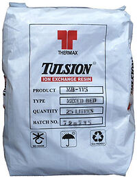 TULSION-115-Polishing-Resin-MIXED-BED-DI-RESIN-WFP