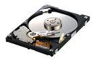 Samsung 120GB Internal Hard Disk Drives