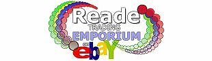 Reade Trading