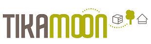 tikamoon-moebel