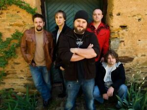 Zac-Brown-Band-Poster-Country-Superstars-1