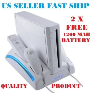 Controller-Charger-Dock-Station-2-Battery-Fan-for-Wii