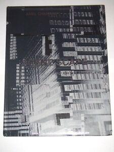 SCENE-SCAPE-Through-the-Artist-Eyes-Amel-Chamandy-2010