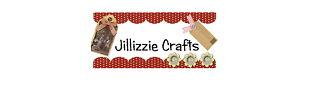 Jillizzie Crafts