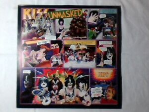 KISS-Unmasked-lp-ITALY-NUOVO