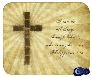 Rugged-Cross-Philippians-4-13-Christian-Faith-Mousepad