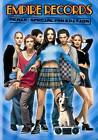 Empire Records (DVD, 2009, Canadian)