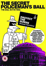 The-Secret-Policemans-Ball-The-Ball-in-the-Hall-DVD-2006