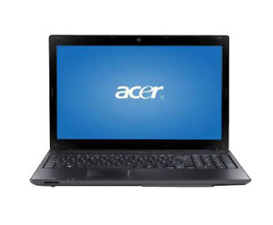 Acer-Aspire-AS5742-6838-15-6-Notebook