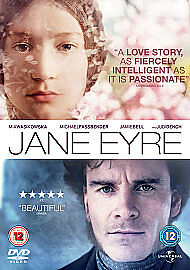 Jane-Eyre-DVD-2012