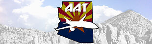 Arizona Aviation Trading