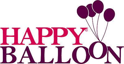 HappyBalloonService