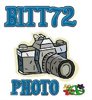 bitt72 Photo