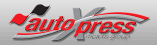 AutoXpress Europe