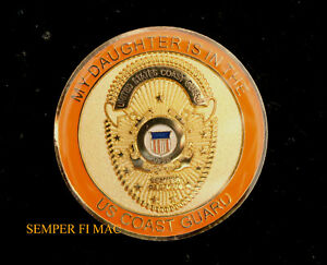 MY-DAUGHTER-IS-IN-THE-US-COAST-GUARD-HAT-PIN-GRADUATION-MOM-DAD-USCG