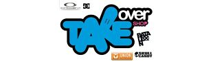 takeover-shop