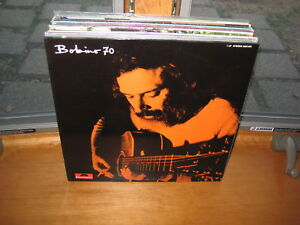 Georges-Moustaki-Bobino-70-vinyl-LP-Polydor-GERMAN
