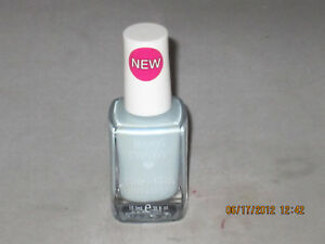 HARD-CANDY-JUST-NAILS-322-SKY