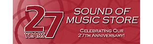 soundofmusicstore