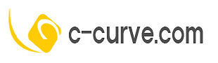 c-curve_pillow