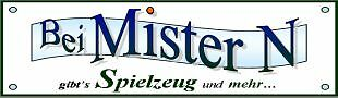 Bei Mister N