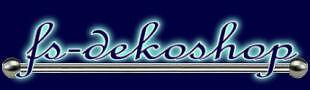 fs-dekoshop