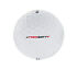 Bridgestone TreoSoft Golf Ball